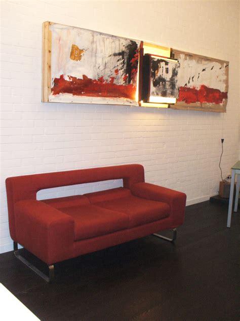 quadri da arredamento quadri da arredamento su misura piovano home design