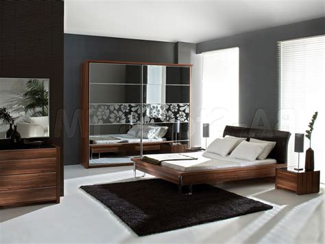 modern teenage bedroom furniture modern for teens collection with bedroom furniture cool