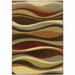best rug deals 47 best area rugs images on area rugs