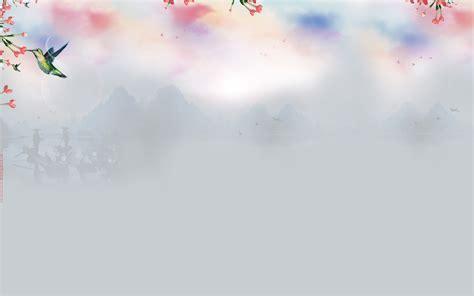 background images for websites website background images hd