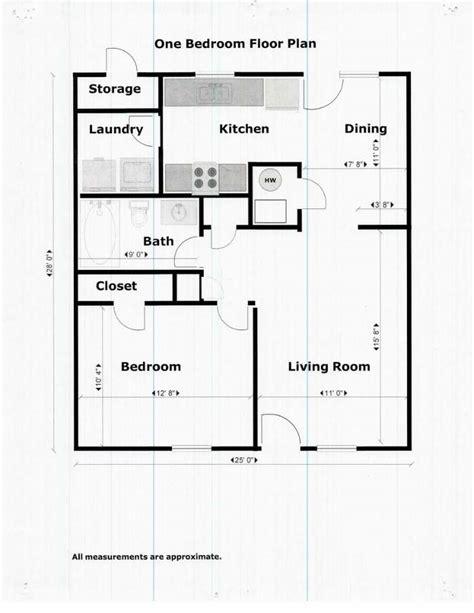 Apartments Rent Columbus Ga Craigslist Apartments For Rent Hartwell Ga