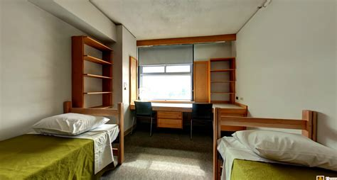university bedroom university of manitoba cus student residences mary speechly hall msh