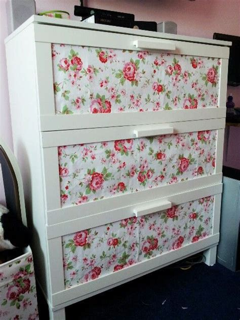 cath kidston bedroom accessories 25 best ideas about cath kidston fabric on pinterest cath kidston handmade