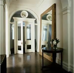 picture of hallway design ideas