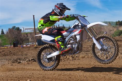 motocross bike makes 100 motocross bike breakers beginners guide
