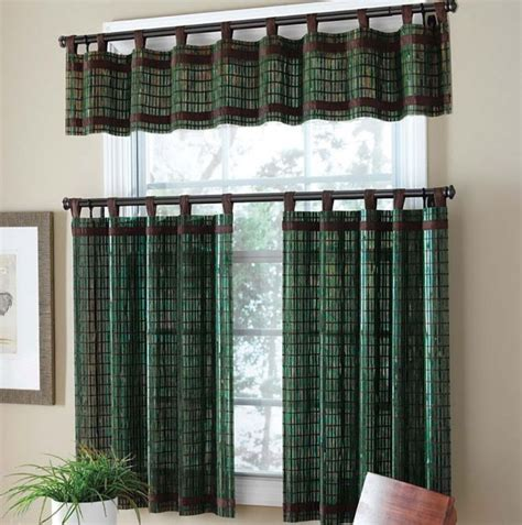 acoustic curtains india soundproof curtains house curtains blackout drape elegant