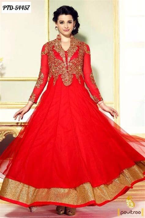 2016 heavy wedding bridal dresses online