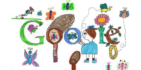 doodle for voting 2013 googleflies