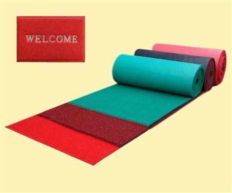 Coil Mat by China Pvc Coil Mat 3g 3 China Mat Pvc Mat