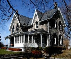 victorian farmhouse houses i like pinterest 25 farmhouse style kitchens page 4 of 5
