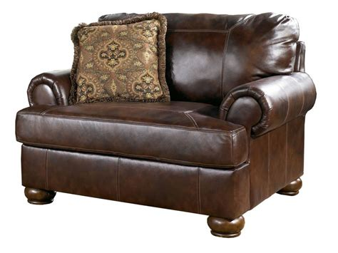 recliner and a half chair and a half recliner leather home design ideas