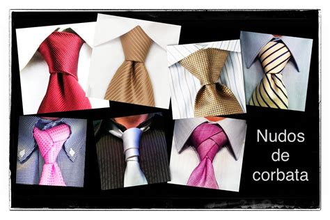 nudo corbata ancho rachel 180 s fashion room nudos de corbata gu 237 a visual y