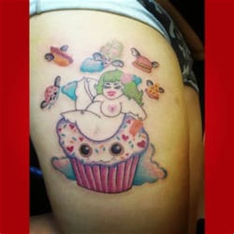 downtown tattoo zanesville prices cali stylz tattoos tattoo downtown san jose ca