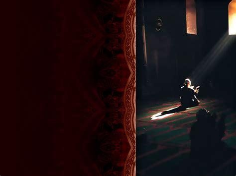 film cahaya hati kemarin malam sumber cahaya di hari kiamat prawitasariputri