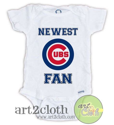 cubs newborn fan club 544 best iron on images on pinterest silhouette cameo
