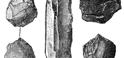 l alimentazione ricerca ricerca archivi paleodieta l alimentazione delle origini