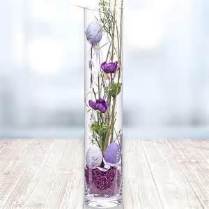 grosse vasen dekoration gro 223 e vasen dekorieren doorbs
