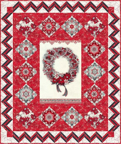 Quilt Kits For Sale by 1000 Images About Quilt Kits For Sale On The