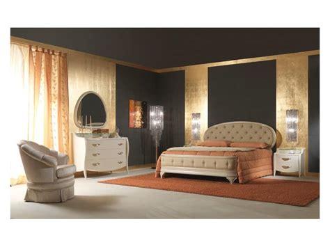 enrico esente arredamenti camere da letto enrico esente cassettone classico per