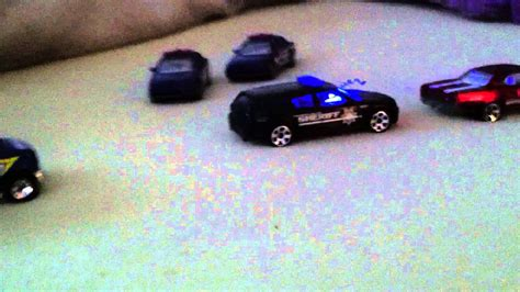 why are police lights red and blue wheels police led sheriff lights flashing red blue