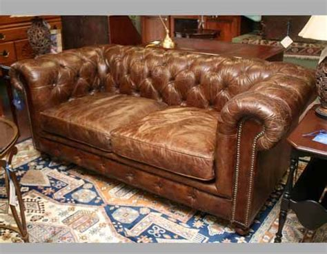 Furniture Consignment Gallery by Rustic Living On Consignment