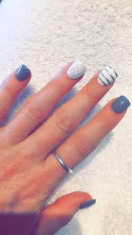 gel nail color ideas 50 stunning manicure ideas for nails with gel