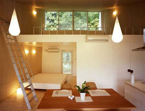 Small Home With Loft Small House Plans With Loft Home Decor Report