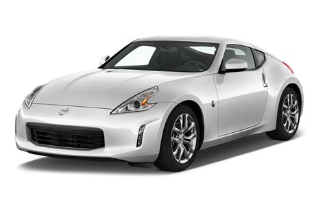 motor trend mt 7000 2016 nissan 370z reviews and rating motor trend
