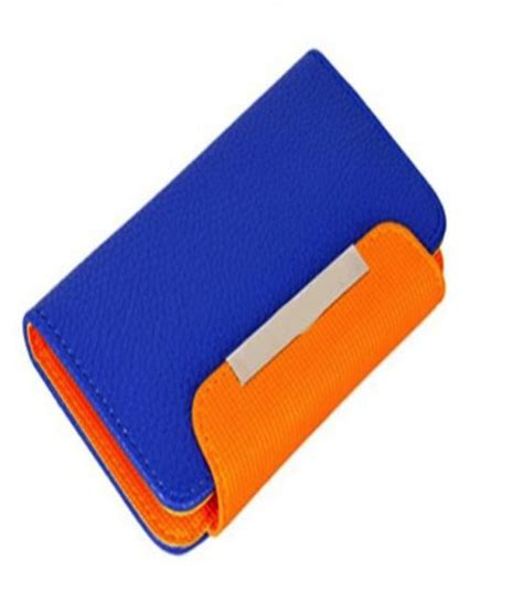 Flip Shell Fdt Samsung Galaxy S3 I9300 Blue rka leather flip wallet cover for samsung galaxy s3