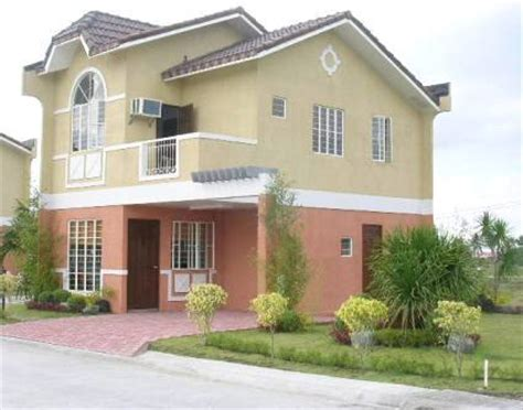 pag ibig housing loan baguio city pag ibig housing loan 101 pagibig financing share the knownledge