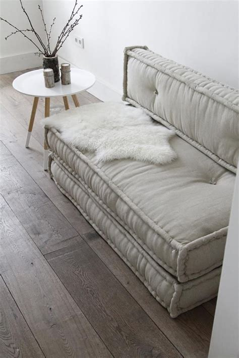 9 Portable Floor Bed Ideas Perfect For Small Spaces Buy