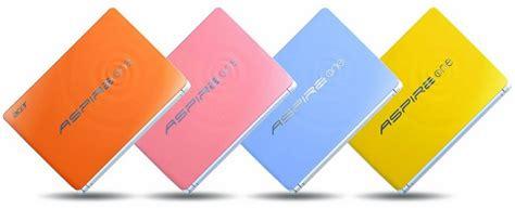 Notebook Acer Aspire One Happy N570 aspireoneuser acer aspire one resource forum