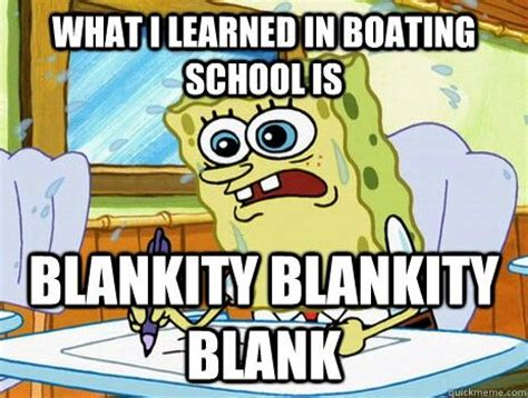 Extra Credit Meme Spongebob