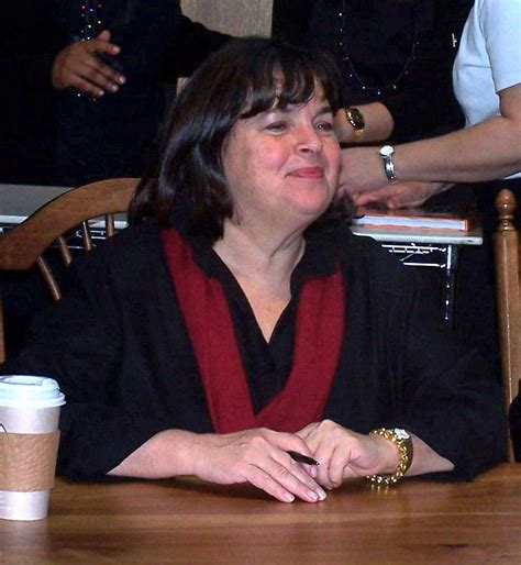 who is barefoot contessa ina garten wikipedia