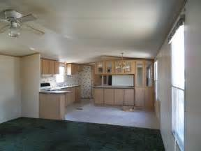 single wide mobile home interior design single wide mobile home renovations studio design