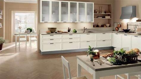 colori in cucina abbinamento colori pareti cucina foto design mag