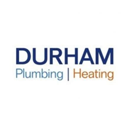 Durham Plumbing Company by Book A Builder Uk Durham Plumbing Heating Profile