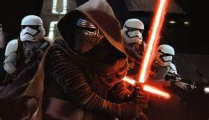 Star Wars Office weekend box office star wars the force awakens dominates