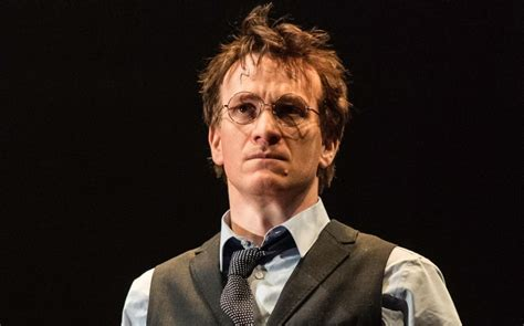 images of harry potter harry potter and the cursed child is a magical show with a
