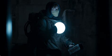 review netflixs dark season    worth  time