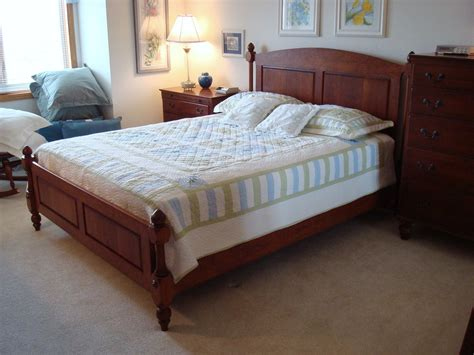 rent a center king size beds rent a center king size beds 28 images suite with king
