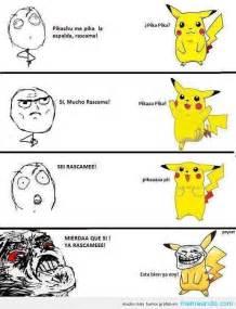 Memes De Like - pokemon memes para facebook en espa 241 ol gt gt memeando com