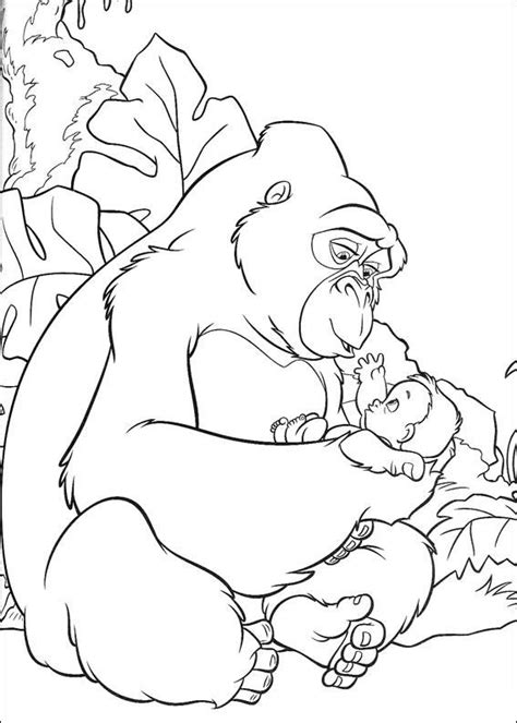 coloring pages endangered animals endangered species coloring pages world