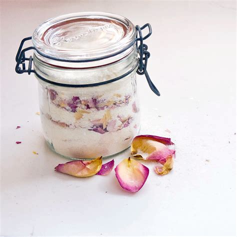 bath salts bathtub these 23 homemade bath salts will make tub time extra invigorating