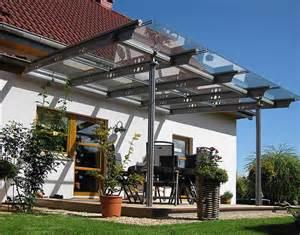 glas für terrassenüberdachung chestha dekor terrasse dach