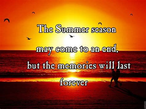 The End Of Summer 2013 The End Of Summer By Oswald Luver On Deviantart