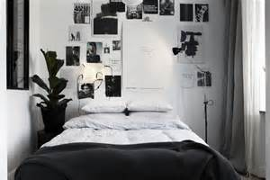 Black And White Bedroom Design Inspiration Fresh Bedroom Inspiration With Inspirational