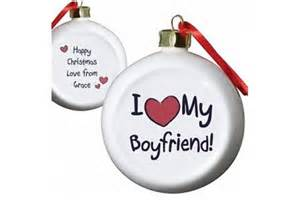 gift ideas for boyfriend sentimental birthday gift ideas