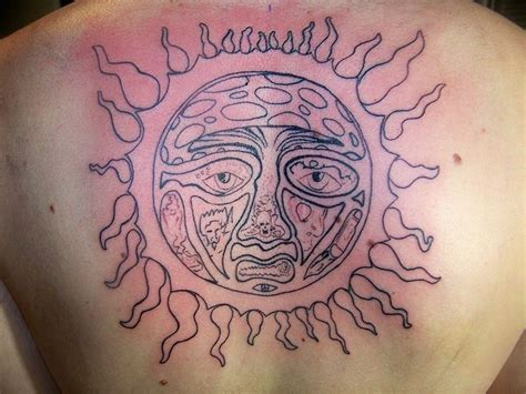flash book sun peng tattoo 21 best visual auditory images on comics