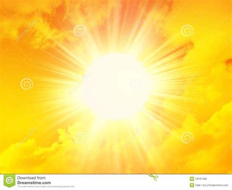 imagenes del otoño sol de la ma 241 ana foto de archivo imagen 18197460